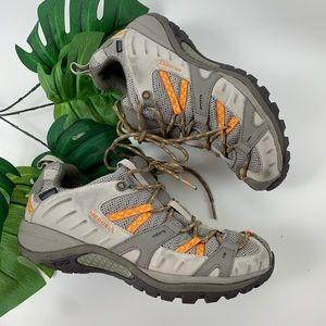 Merell Siren Sport 2 Waterproof Hiking Shoes